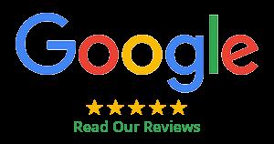 Abilitybase Google Reviews